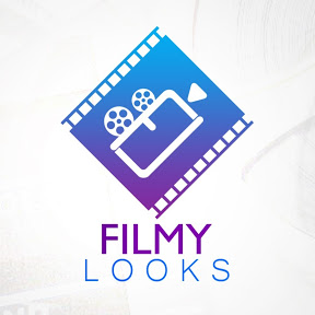 Filmylooks
