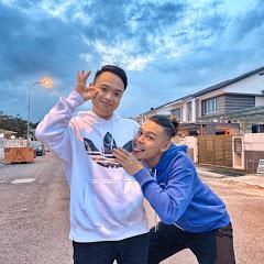 吴先生&吕先生