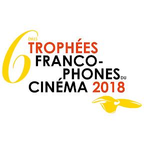 Trophées Francophones