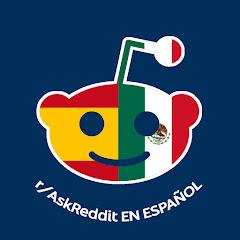 Bismedia - AskReddit en Español