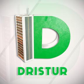 Dristur