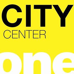 City Center one Zagreb