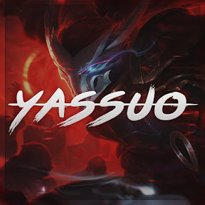 Yassuo