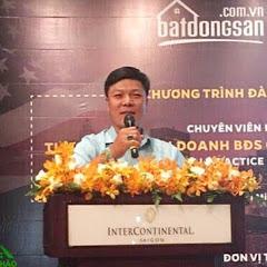 Bán nhà Gò Vấp - Tân Bình Uy Tín - Tận Tâm
