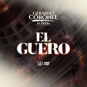Gerardo Coronel - Topic