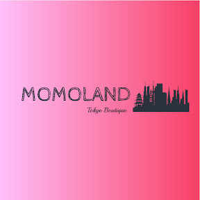 MomoLand Tokyo