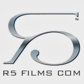 R5films