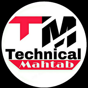 Technical Mahtab