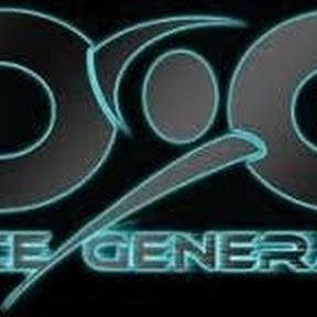 DanceGenerationM