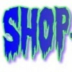 Shop-N- Save
