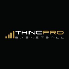 THINCPRO Basketball