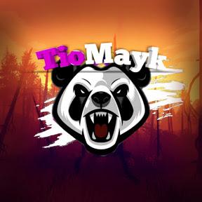 Tio Mayk