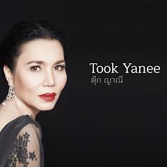 Took Yanee