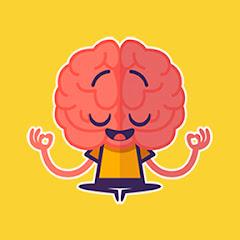 Guarida Mental