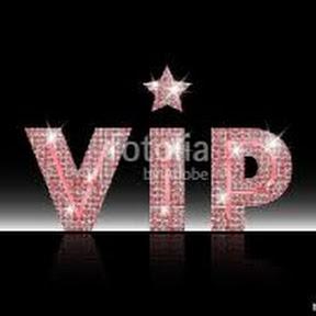 Boss Lady Talk NJ VIP AREA