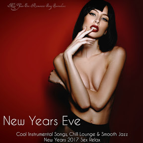 New Years Eve Romantic Song Specialists - Topic