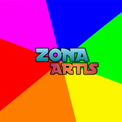 ZONA ARTIS