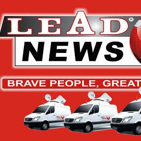 Lead News