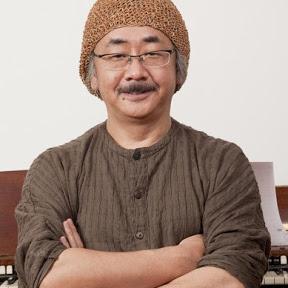 Nobuo Uematsu - Topic