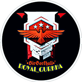 ROYAL_GURKHA