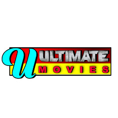 Ultimate Movies