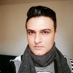 Nabeel Bhai