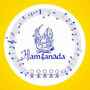 Hamsanada Harmonica