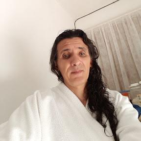 Mario Eduardo