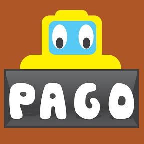 Pago Kids