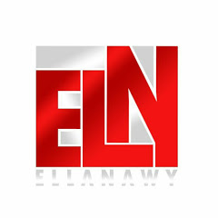 ellanawy E.L.N