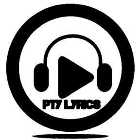 PTY LYRICS