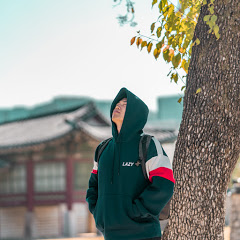 Korea Reomit
