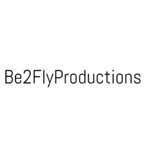 be2flyproductions