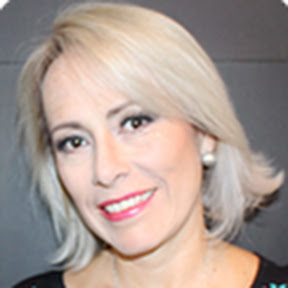 Anabel Astrologa