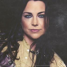 GamesOf Evanescence