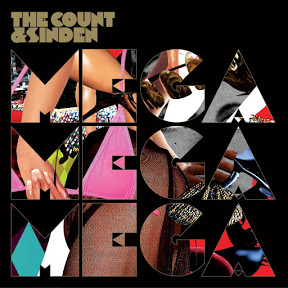 The Count & Sinden - Topic