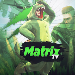 MATRIX TV