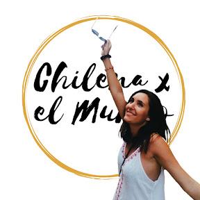 Chilena por el Mundo