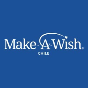 Make-A-Wish Chile