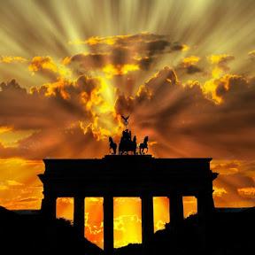 Deutsche Freiheit