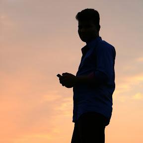 TANVIR hossain ApO