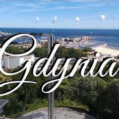 Gdynia - Topic