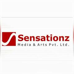 Sensationz Media & Arts Pvt. Ltd.