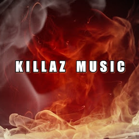 Killaz Music
