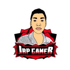JRP GAMER