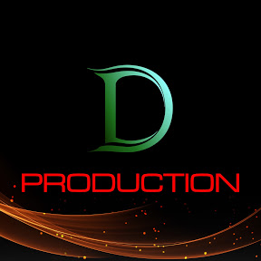 DUCLUAN PRODUCTION