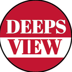 Deeps View