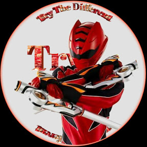 Try It! Tokufans Indonesia