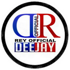 Deejay Rey Official