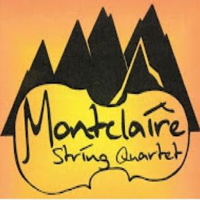 Montclaire String Quartet